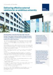 Campus_SUMS_CaseStudy16_Dundee_Page_1