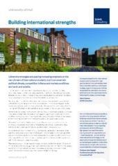 Campus_SUMS_CaseStudy16_Hull_Page_1