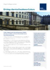 Campus_SUMS_CaseStudy16_KingsLondon_Page_1