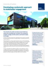 Campus_SUMS_CaseStudy_Cumbria_Stakeholder_Engagement_Final_Page_1