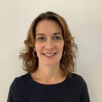 Helen Masson-Jones Headshot