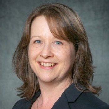 Sally Turnbull Headshot